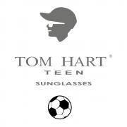 Tom Hart teen sunglasses