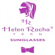 Helen Rocha teen sunglasses