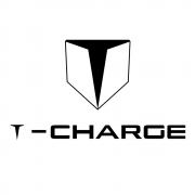 T-Charge sunglasses