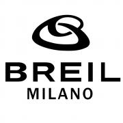 Breil frames