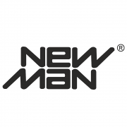 New Man frames