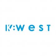 K:West