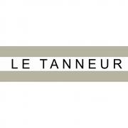 Le Tanneur frames