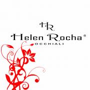 Helen Rocha occhiali