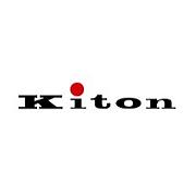 Kiton