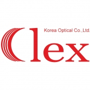 Clex Korea Optical Co.,Ltd.