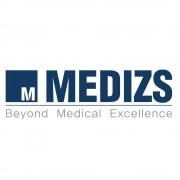 Medizs Inc. Південна Корея