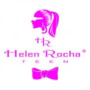 Helen Rocha teen