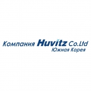Компания Huvitz Co.Ltd       Южная Корея