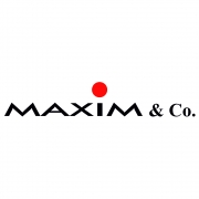 Maxim & Co
