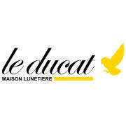 Le Ducat