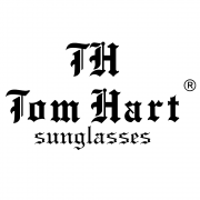 Tom Hart sunglasses