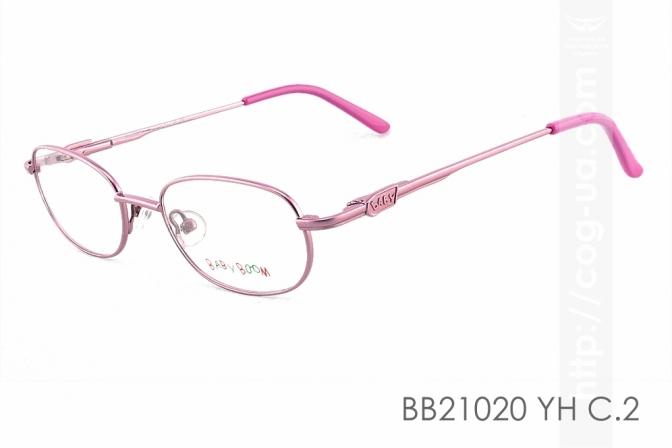 bb21020