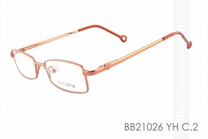 bb21026
