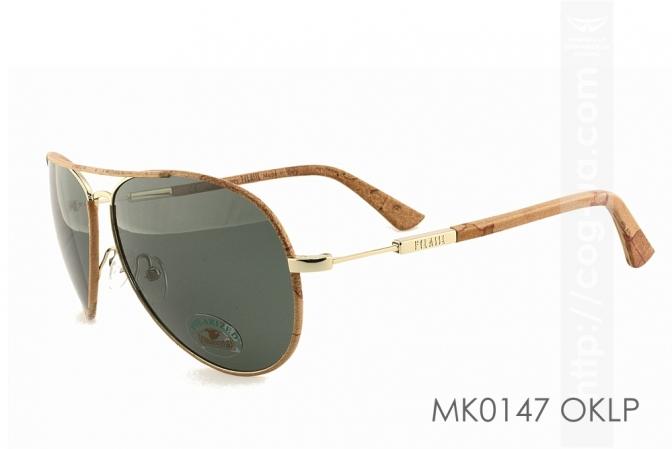 mk0147