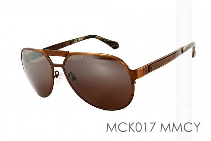 MCK017