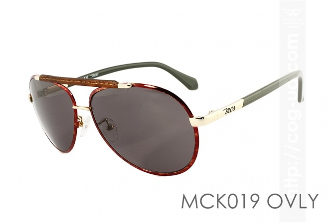 mck019