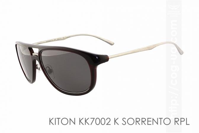 kiton kk7002 k sorrento
