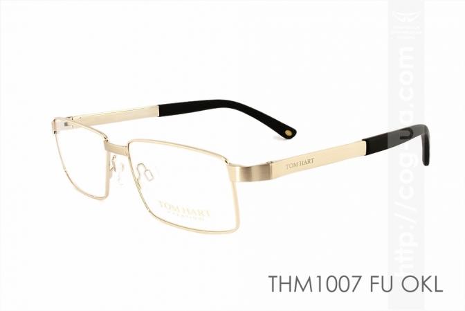 thm1007 fu