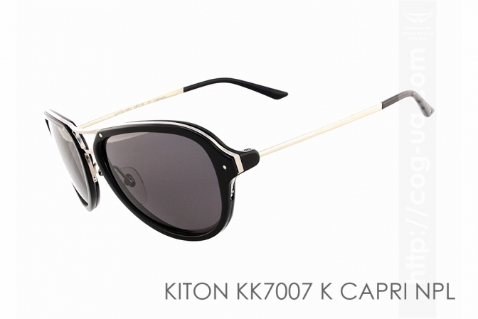 kiton kk7007 k capri