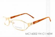 MC16002 YH