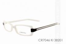 CR7046 KI