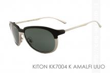 kiton kk7004 k amalfi