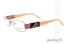 LBM006