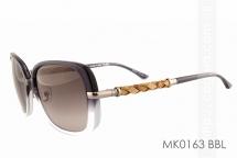 MK0163