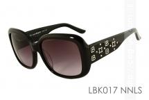 LBK017
