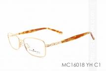 MC16018 YH