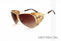 MK0198M