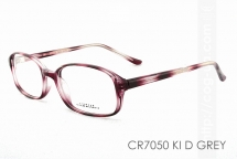 CR7050 KI