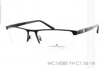 MC16080 YH