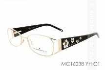 MC16038 YH