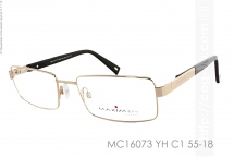 MC16073 YH