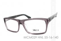MCM029