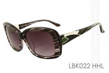 LBK022