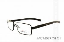 MC16029 YH