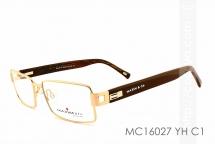 MC16027 YH