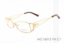 MC16012 YH
