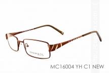 MC16004 YH