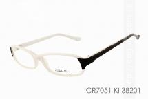 CR7051 KI
