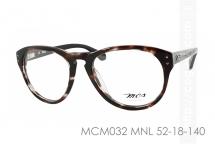 MCM032
