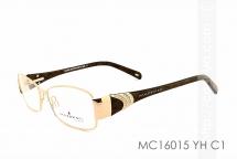 MC16015 YH