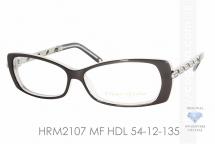 HRM2107 MF