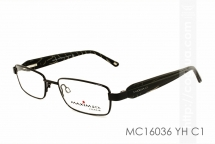 MC16036 YH
