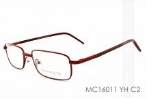 MC16011 YH