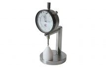 Thickness Gauge TW-2887 fixed