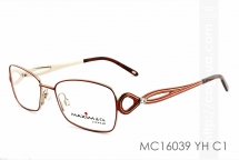 MC16039 YH